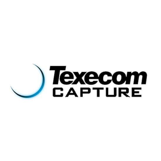 Texecom Capture Alarm Products